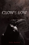 Crows Row