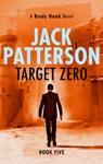 Target Zero