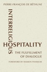 Interreligious Hospitality