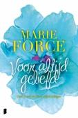Marie Force - Voor altijd geliefd artwork