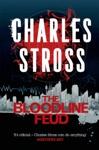 The Bloodline Feud