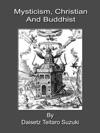 Mysticism Christian And Buddhist