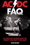 ACDC FAQ