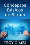 Conceptos Bsicos De Scrum Desarrollo De Software Agile Y Manejo De Proyectos Agile