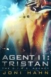 Agent I1 Tristan