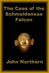 The Case Of The Schmoldenese Falcon