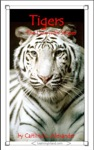 Tigers The Lion With Stripes