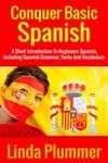 Conquer Basic Spanish