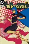 Batgirl 2000- 45