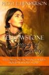 A Yellowstone Season Of Giving Yellowstone Romance Series Holiday Short Story