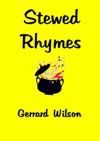 Stewed Rhymes