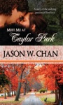 Meet Me At Taylor Park