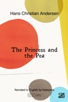 The Princess And The Pea With Audio