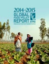 2014-2015 Global Food Policy Report