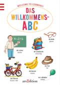 Das Willkommens-ABC
