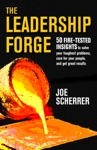 The Leadership Forge