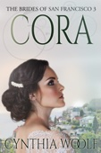 Cynthia Woolf - Cora  artwork