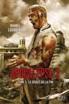 Apocalypse Z T01