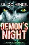 Demons Night