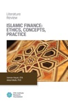 Islamic Finance Ethics Concepts Practice