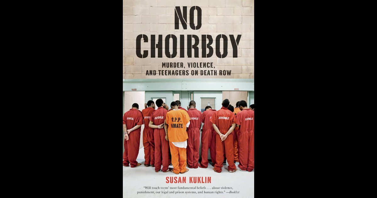 no choirboy Define choirboys choirboys synonyms, choirboys pronunciation, choirboys translation, english dictionary definition of choirboys n 1 a boy who is a member of a choir 2 informal a morally upright young man: they're choirboys—clean, scrubbed nothings—so there's no dramatic or.