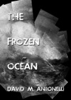 The Frozen Ocean