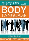 Success With Body Language
