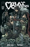 Rat Queens Special Braga 1