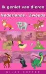 Ik Geniet Van Dieren Nederlands - Zweeds