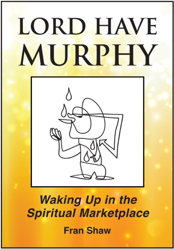Lord Have Murphy