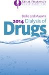 2014 Dialysis Of Drugs