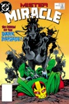 Mister Miracle 1988- 4