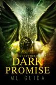 M.L. Guida - Dark Promise artwork