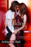 Adrienne Bell - The Wedding Trap artwork
