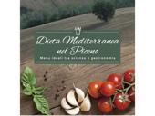Dieta mediterranea nel piceno