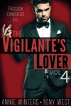 The Vigilantes Lover 4