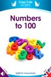 Numbers To 100  British English Audio