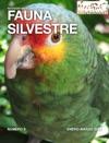 Revisin Mdica Veterinaria Fauna Silvestre