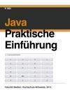 Java Praktische Einfhrung
