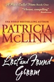 Similar eBook: Lost and Found Groom