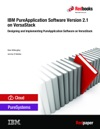 IBM PureApplication Software Version 21 On VersaStack Designing And Implementing PureApplication Software On VersaStack