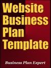 Website Business Plan Template Including 6 Special Bonuses