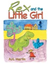 Rex And The Little Girl