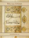Who Was Al Khidr