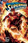 Superman Unchained 2013- 9