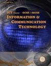 ICT THEORY  GCSE  IGCSE