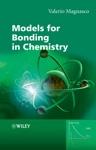 Models For Bonding In Chemistry