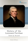 History Of The Louisiana Purchase