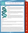 Biochemistry Principles Speedy Study Guides
