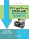 Editing  Saving Images With Photoshop Elements